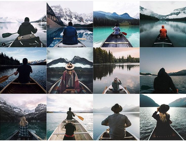 instagram-photos-look-the-same-insta-repeat-designboom-2-818x620